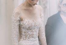 Wedding dress; abiti da sposa.Osservando il mondo...www.ilgiornoperfetto.it / Wedding dress, abiti da sposa. Osservando il mondo...www.ilgiornoperfetto.it