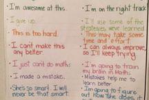 Growth mindset for kids