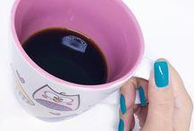 Café por Mô Azevedo