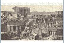 C.St. - Roman Empire