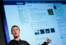 Social Media Marketing #justsimplyenlocal / Social media marketing tips and advice