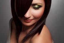 Hair, Nails, Makeup / by Laura Ruberto