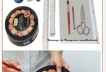 Crafts I want to make
