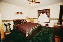 Kansas Bed and Breakfasts