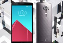 LG G4 Titanium Metallic Grey / Introducing the titanium grey / metallic black edition LG G4 smart phone. Buy yours at the cheapest prices, compare the latest contract deals today on O2, EE, Vodafone, Tesco Mobile and iD Mobile at PhonesLTD.co.uk