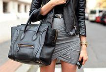 Fashion/ My Style