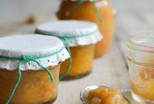 Good Eats: Peaches