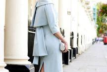 Allison Rodger Occasionwear