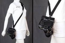 photo equipment / Photo equipment / by ChasingAsphalt