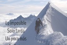 Motivación!