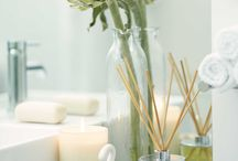 ECOYA at home / Australasia's leading home fragrance and bodycare provider, most famous for their iconic natural soy wax candles.  www.ecoya.com