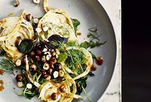 Inspiring Keto Recipes - Salads / salad ideas - curated for a ketogenic diet #keto
