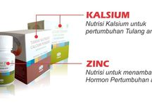 Agen Resmi Peninggi Badan Tiens Asli Harga Termurah / Agen Resmi Obat Peninggi Badan Tiens Asli Susu NHCP + Suplemen Zinc Harga Termurah