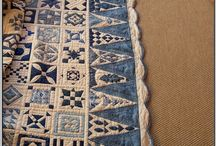 Tolle Quilts