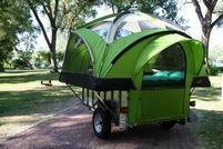 Camping Tips & Tricks