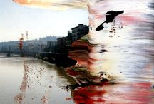 Gerhard Richter / Painting