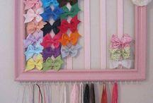 juan's bedroom