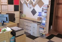 GF Design / GF Design, Gretchen Fleener Design, industrial designer, product designer, retail fixture designer in Minnesota
