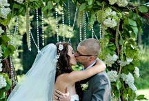Wedding Bizzo
