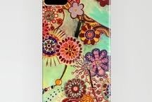 erica steiner fine art- products.
