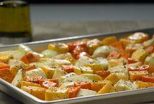 Food - Epicure Recipes