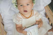 ♡ Pretty Babies ♡