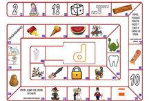 articulación de fonemes