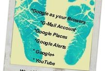 Helpful Social Media Tips
