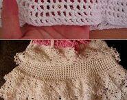 croche kids pattern