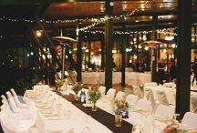 Queensland Wedding Venues