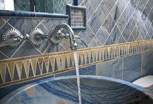 banyo luxury bath