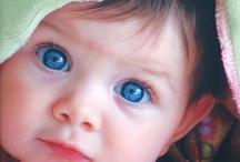 baby :) / Bebek, bebekler, cocuk, cocuklar, bebek resimleri, bebek avatarlari, cocuk resimleri, cocuk avatarlari, tatli cocuklar, mutluluklenti.com