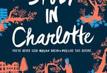 NEW FCL Teen Books / Newbery award winners and more are featured in this regularly updated list of great titles for young adults.