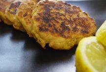 QUItchenROS / Recetas de mi Blog de cocina QUItchenROS