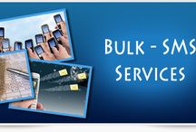 Bulk SMS India / Bulk SMS service is used to send Promotional SMS,Transactional SMS to your Customers.