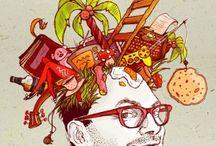 Literatura - Humor / Zabawne, lekkie i przyjemne książki humorystyczne
