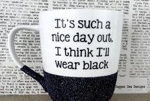 Will ich haben !