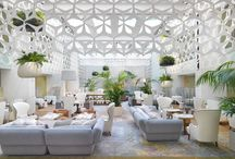 TRADEPAL Interiors / by Tradepal .
