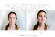 How to look AWESOME in your photos