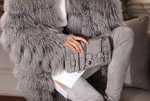 Fashion Editorials / Fashion editorial photography