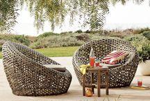 Furniture / by Beth DiMeo