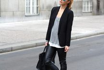 My #Style
