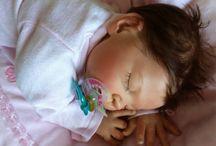 """Ooak and reborn dolls di """"Candy and Cuddle"""" / Bambole reborn, bambole artistiche Per """"adozioni"""" contattatemi privatamente al seguente indirizzo: carmen.j77@gmail.com"""