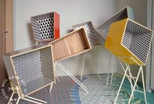 Milano Furniture Space