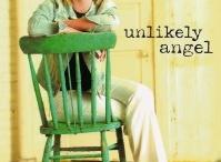 Books Worth Reading / by Kylee McGrath