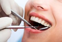 Cosmetic Dentist / Cosmetic Dentistry can help you obtain the smile you have always wanted. It has evolved from covering many new procedures and new dental materials and is a constantly growing field.