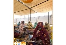 Take Action / by Friends of UNFPA