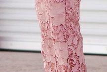 All about da lace