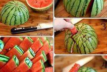 φρούτα!!!!
