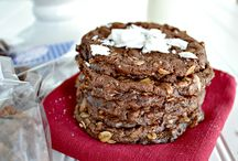Cookies and Bars / by Lynn Lanier